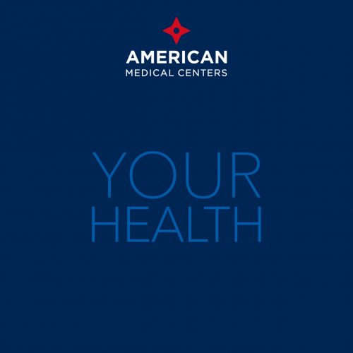 Your Health 1 (15) 2020